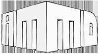 Aaron MacKenzie-Moore Design Inc.